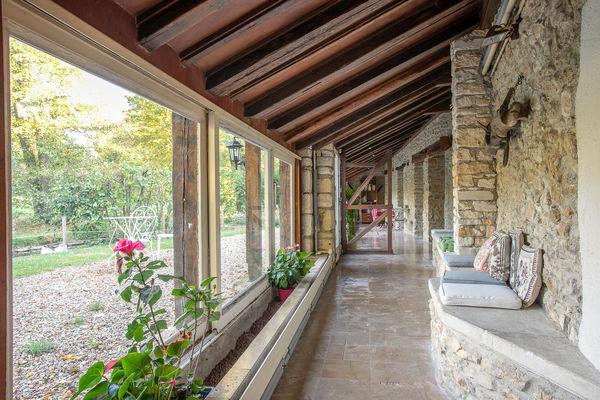 Chambre hote Chevannes Yonne--4