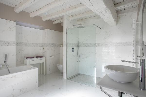 Chambre hote Chevannes Yonne--25