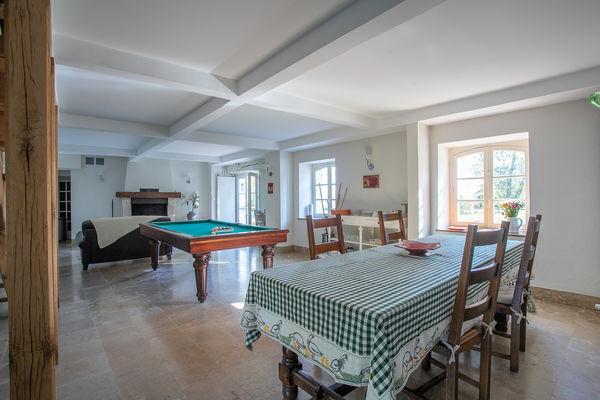 Chambre hote Chevannes Yonne--31