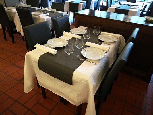 hotel-le-seignelay-restaurant-auxerre-183287