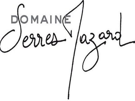 DOMAINE SERRES-MAZARD