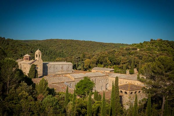 Abbaye de Fontfroide-Narbonne_19