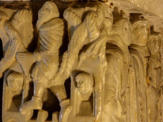 Abbaye de Saint-Hilaire_15.09 (8)