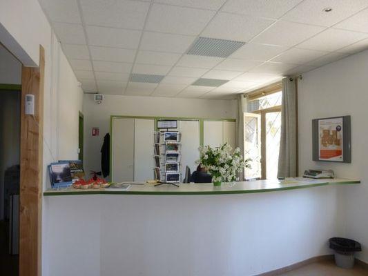 Bureau-d-information-touristique-de-Rennes-les-Bains-2