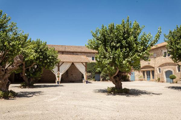 Chateau Pech Celeyran-Salles d'Aude_15