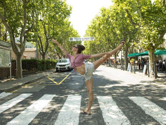 Danse-a-Lagrasse-with-Tierney-Heap