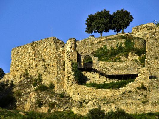 Chateau-de-Termes-Aude-Pays-Cathare