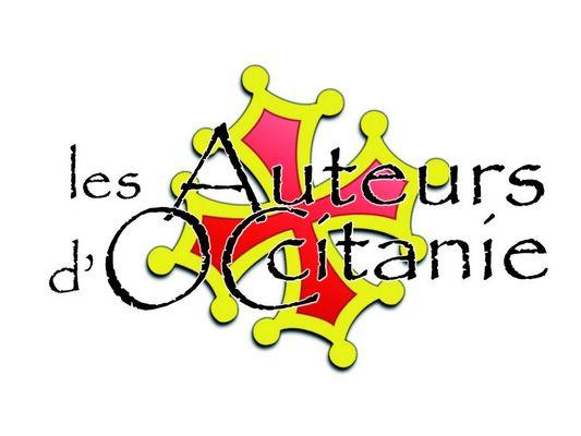 Les auteurs d'occitanie