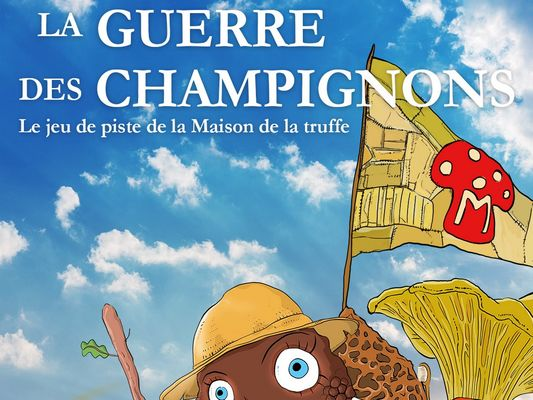 maison-de-la-truffe-chasseurs-de-tresors