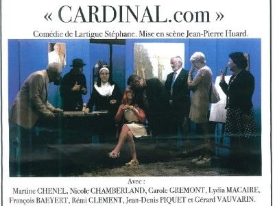 16-11-19-Theatre-Cardinal