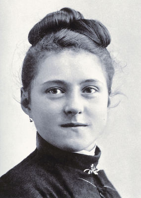 therese-officecentraldelisieux