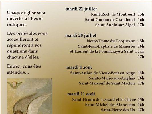APEPA-Les-mardis-page-2-v3-800x600-94fa08cf0ade42ccaa34efc3a02fcec8