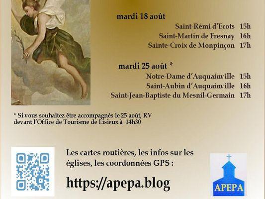APEPA-Les-mardis-page-2-suite-v3-800x600