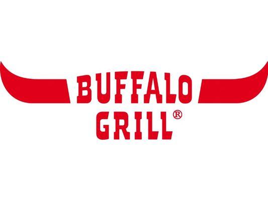 Buffalo Grill Lisieux