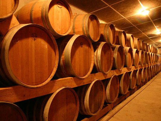 Distillerie Calvados Pierre Huet
