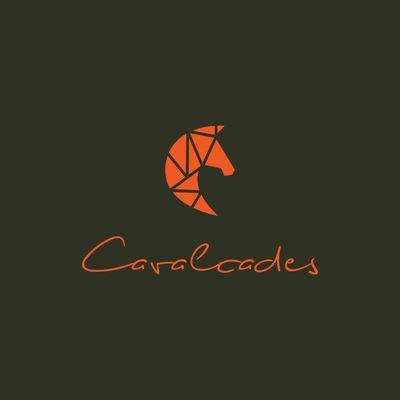 Cavalcades logo