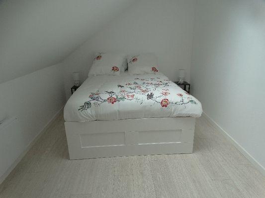 Chambre-1-2-