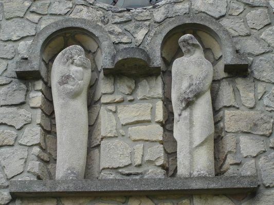 Chapelle-Christ-Roi-detail-facade