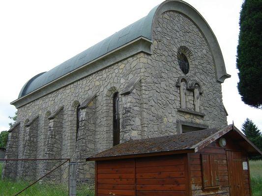 Chapelle-Christ-Roi-exterieur