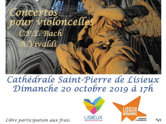 Concert-Cathedrale-20