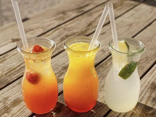 Cocktail-pixabay