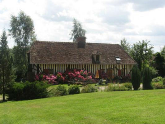 Davies gîte Calvados Cottage-1-2018-800x600