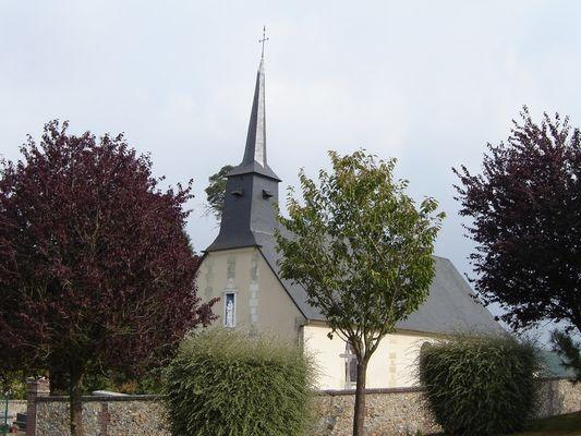 Eglise-La-Vespiere