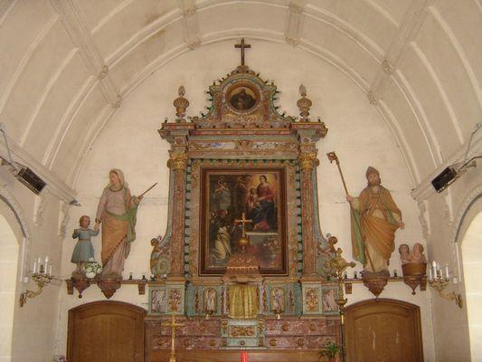 Eglise-St-Cyr-du-Ronceray