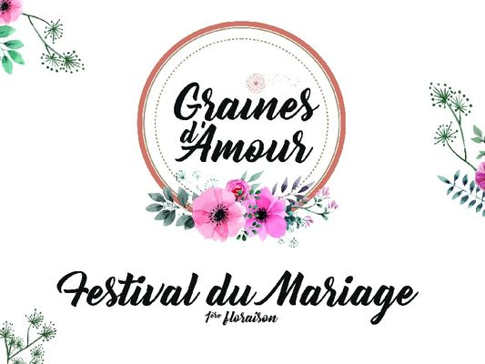 Festival du mariage