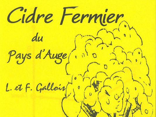 GAEC-de-La-Couture---Gallois-Laurent-1