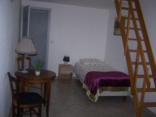 Gite-du-Haras-St-Martin-de-Bienfaite-chambre-2