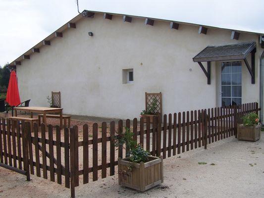 Gite-du-Haras-St-Martin-de-Bienfaite-exterieur