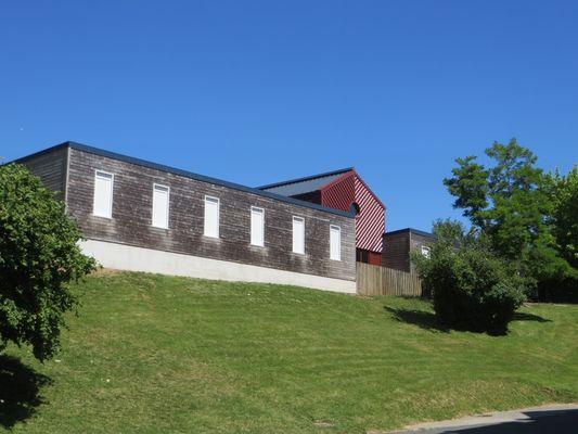 Institut-Notre-Dame-Orbec---photo-I
