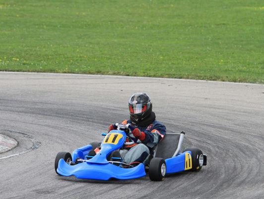 ACS Karting