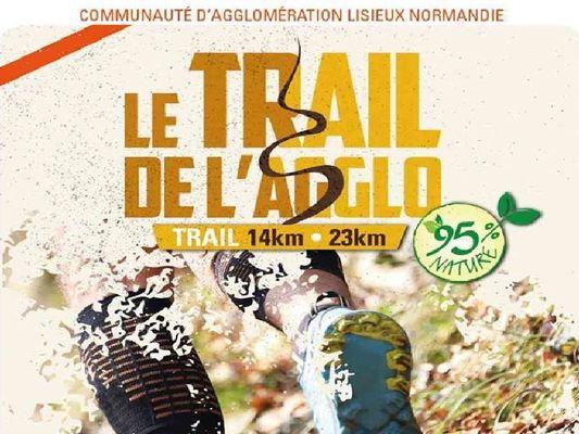 Le-trail-de-l-Agglo-2