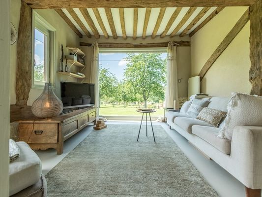 Le-Tresor-Interieur