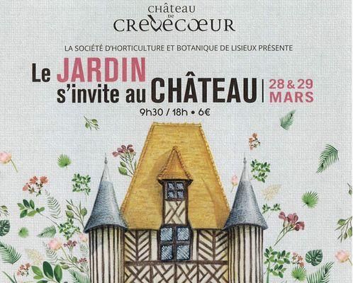 Le-jardin-s-invite-au-chateau