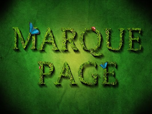 Marque-Page-Tordouet