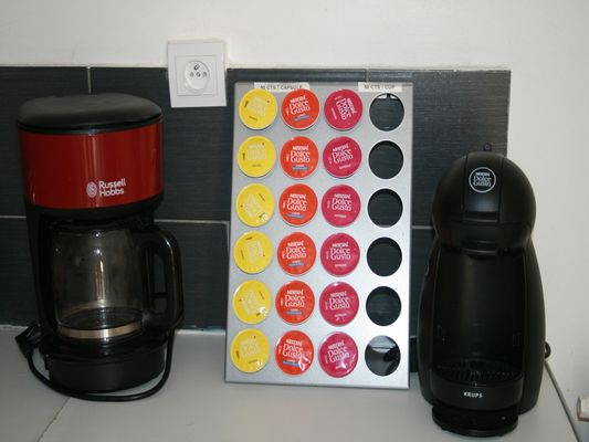 Mise-a-disposition-d-une-dolce-gusto