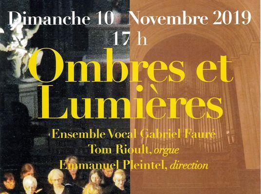 Ombres-et-lumieres-a-la-Cathedrale-10