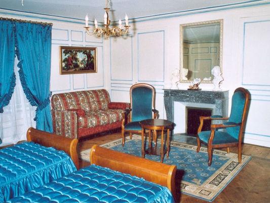 Quesnot chambre 3-800x600