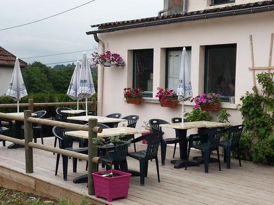 Restaurant-La-Houblonniere-terrasse