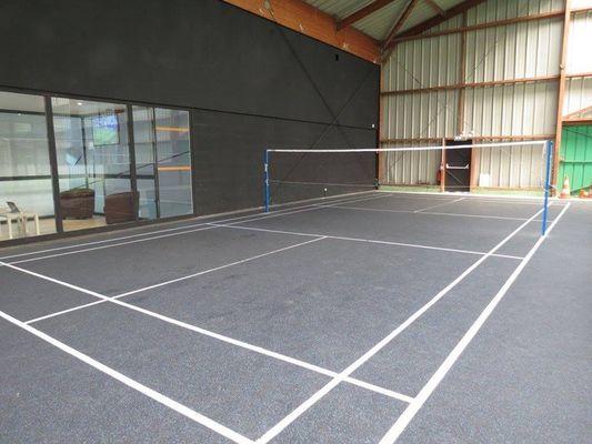 Stadium-Saint-Martin-de-la-Lieue-badminton
