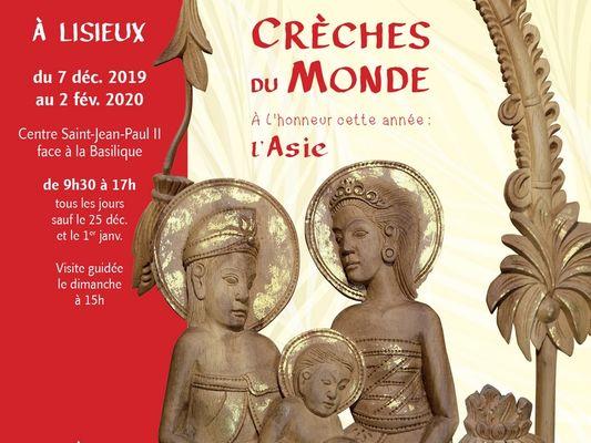 Tract-A5-Exposition-Creches-du-Monde-2019