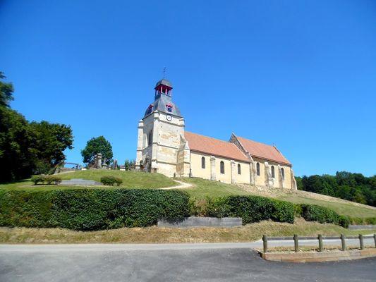 au-detour-du-chateau-Crevecoeur1