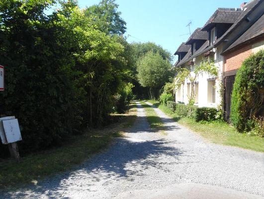au-detour-du-chateau-Crevecoeur4