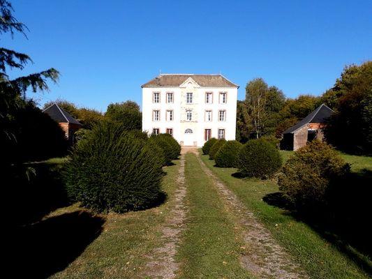 boucle-ste-marguerite-des-loges5