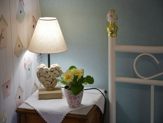 chambre-complementaire-photo-7