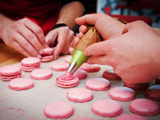 cours-macarons-lisieux