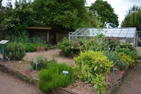 jardin-conservatoire-4